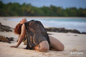Photographe Armelle Kerine