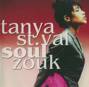 TanyaSaint-Val_SoulZouk