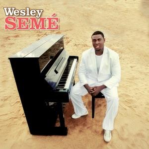 WESLEY SEME