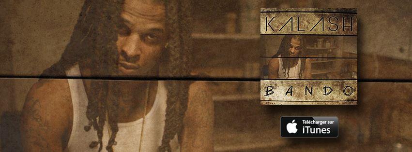 KALASH, la Bando-Interview! (2/2)