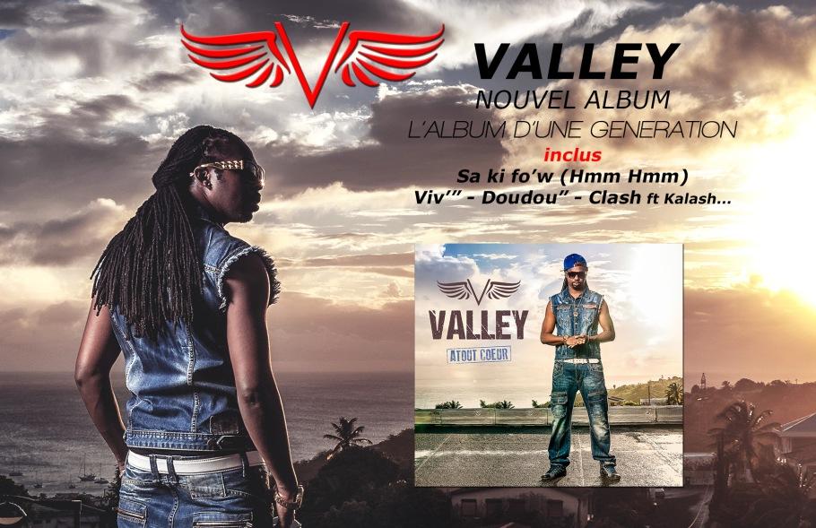 pb valley