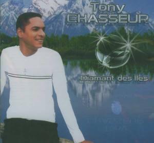 Tony_CHASSEUR_DiamantDesIles